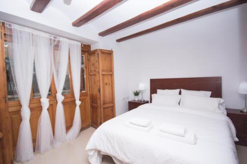 Valencia apartamento