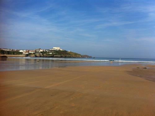 Alishan Cornwall Holidays