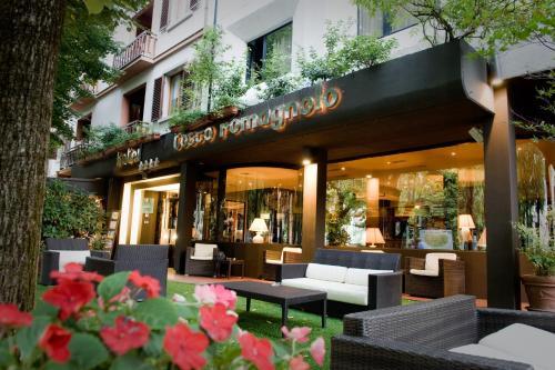 I 10 Migliori Hotel Spa di Bagno di Romagna, Italia | Booking.com