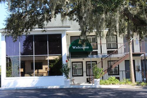 Les 10 Meilleurs Motels A Charleston Usa Booking Com