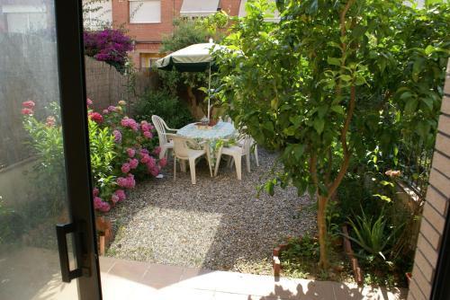 Los 10 mejores alojamientos con cocina de Arenys de Munt ...