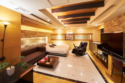 The 10 Best Miura Peninsula Couples Hotels – Love Hotels in
