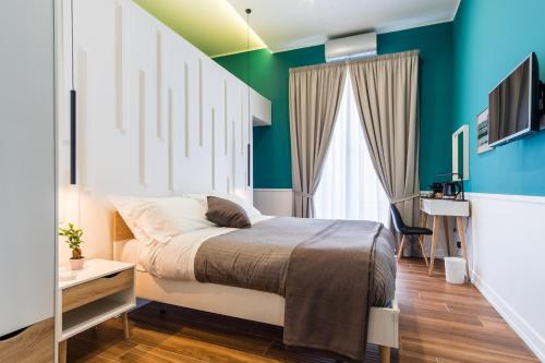 The 10 best campania cheap hotels affordable hotels in campania its committed to giving guests a positive experience with its excellent service and great value this property might pay booking a little more to fandeluxe Choice Image