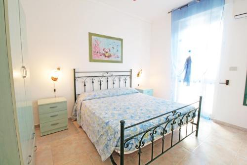 GD SALENTO - Appartamenti ottima posizione -