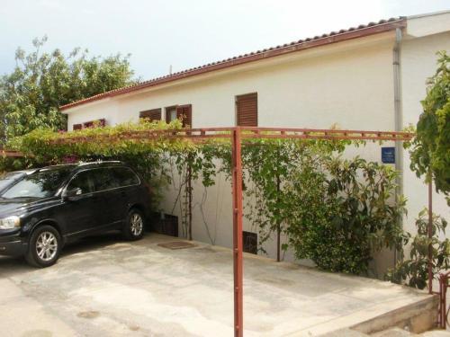 Apartment Prizba 14597b