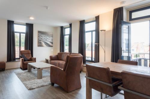 Residence Wijngaerde 19