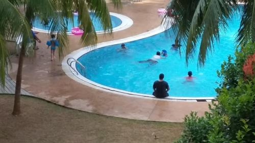 The 10 Best Family Hotels In Port Dickson Malaysia Booking Com
