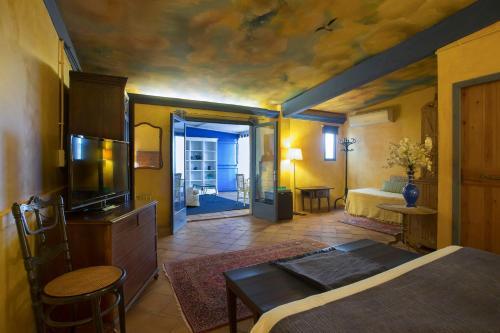 Booking.com: Hoteles en Peratallada. ¡Reserva tu hotel ahora!