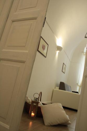 Le stanze di MaVì