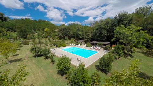 Villaggio Paradiso casa vacanze