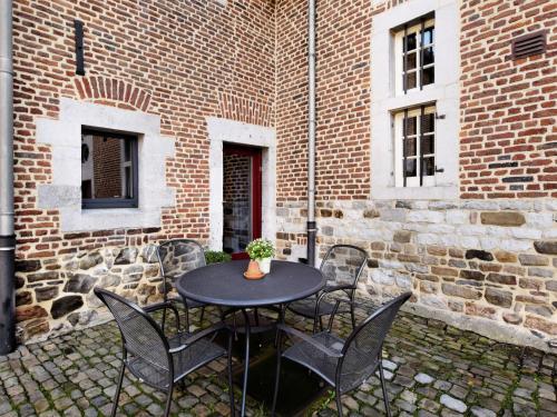 Holiday home Hof Van Aken 6