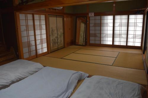 Touri no Sato Tachibana Kajyuen