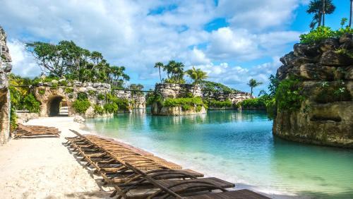 De 10 best toegankelijke hotels in Playa del Carmen, Mexico ...