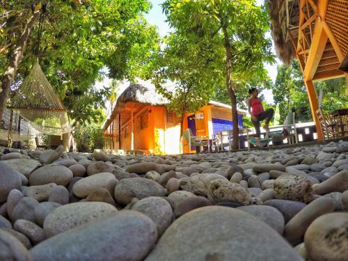 Booking.com : Chalets te huur in Haïti. Vind een berghut op ...