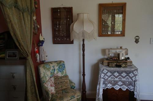 Farm Stay - a Taste of Country Living