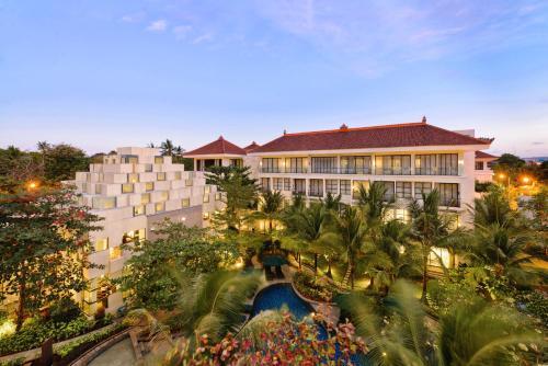Carte Bali Nusa Dua.Bali Nusa Dua Hotel Nusa Dua Updated 2019 Prices