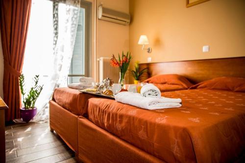 Togias Hotel