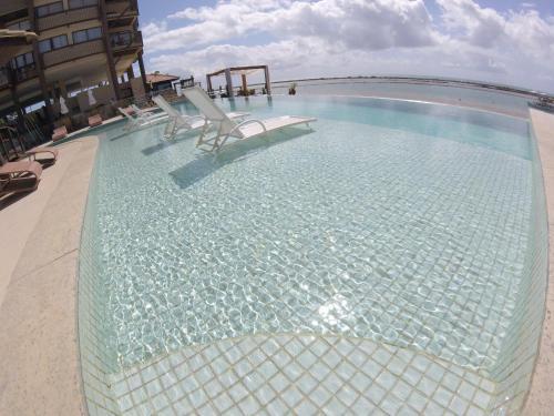 Barra Bali Resort