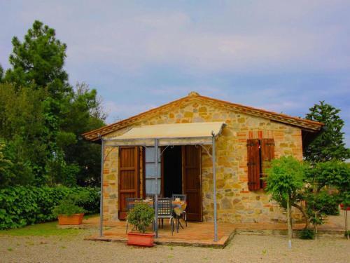 Casa Belvedere 1