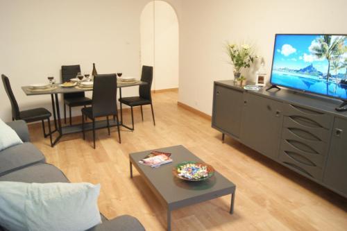 The 10 Best Apartments In Portofino Italy