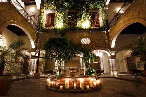 The 10 Best Accessible Hotels in Michoacan, Mexico | Booking.com