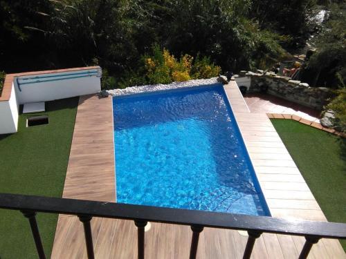 Nejlepších 10 vil v destinaci Torrox, Španělsko | Booking.com