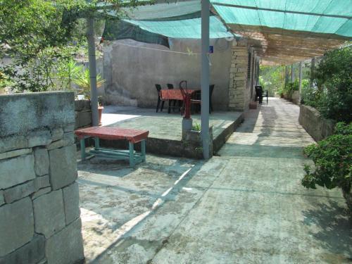 Holiday Home Prigradica 14892
