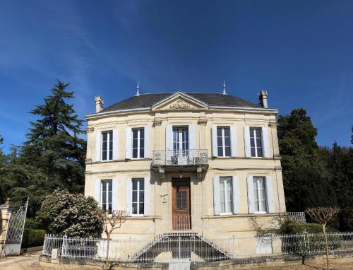 Hotels Avec Jacuzzi Ici Aquitaine France Booking Com Booking Com