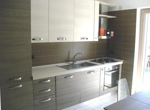 i 10 migliori appartamenti di sperlonga, italia   booking