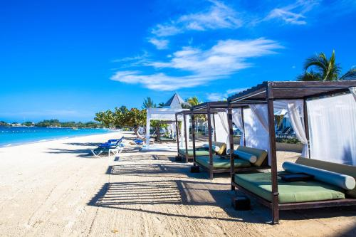 Azul Beach Resort Negril, Gourmet All Inclusive by Karisma