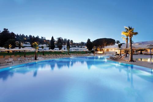 Les 10 Meilleurs Hôtels Avec Piscine À Gammarth, Tunisie | Booking.Com