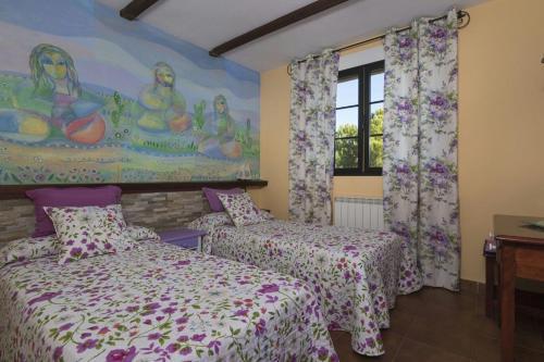 Booking.com: Hoteles en Tamajón. ¡Reserva tu hotel ahora!