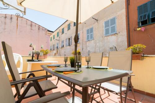 The 10 Best Accommodation in Sanremo, Italy | Booking.com