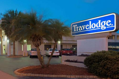 Travelodge - Orlando Downtown Centroplex