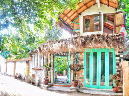 The 10 Best Lombok Pet Friendly Hotels Hotels That Accept Pets On