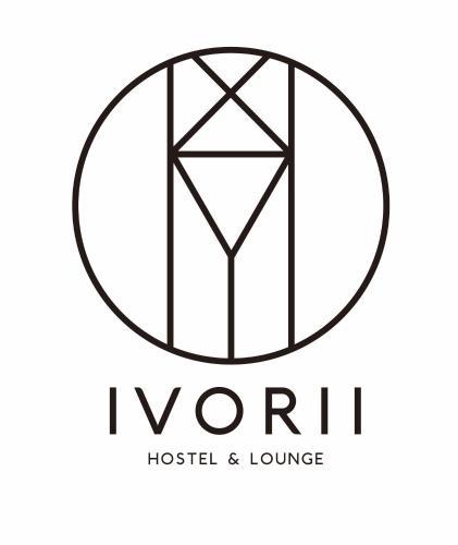 Wuhan IvorII International Youth Hostel