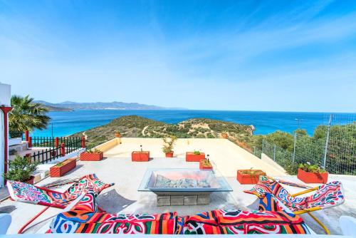 The 10 Best East Crete Pet Friendly Hotels Hotels That Accept Pets