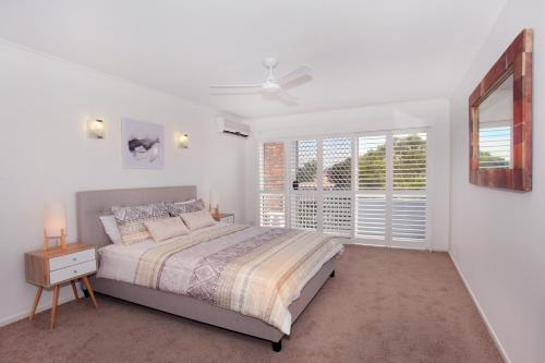 Muraban 6 - 3BR Apartment In The Heart Of Mooloolaba!