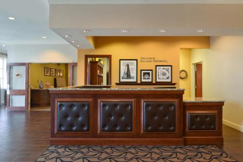 Booking Com Hotels In Greencastle Book Your Hotel Now
