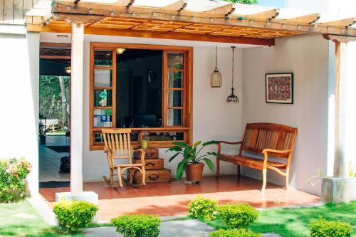 10 Parimat Puhkemaja Sihtkohas Managua Nicaragua Booking Com