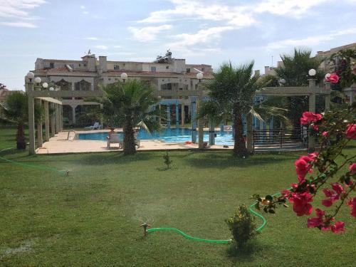 Villa Mare 2 - Holiday Home