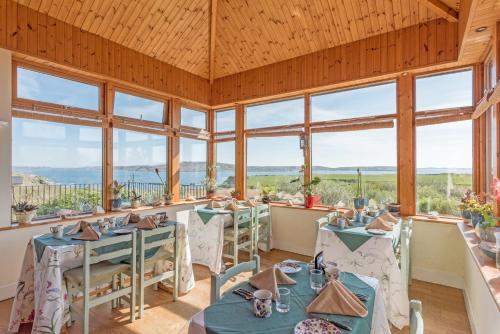 Dolphin Beach House
