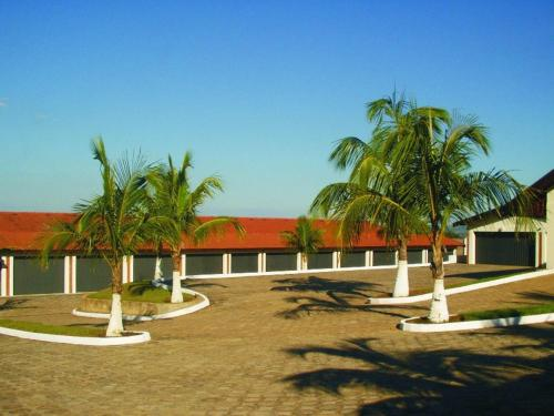 Luha Motel