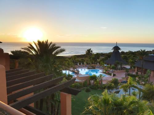 De 10 beste familiehotels in Chiclana de la Frontera, Spanje ...