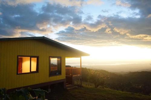 Casa del Sol in Monteverde
