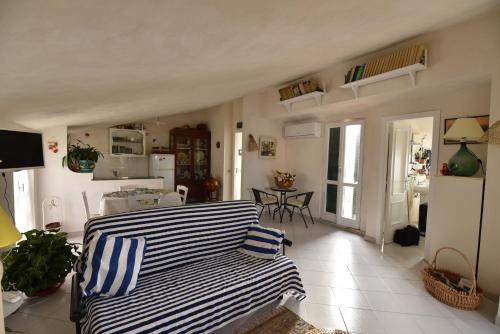Las 10 mejores casas y chalets de Santa Maria di ...