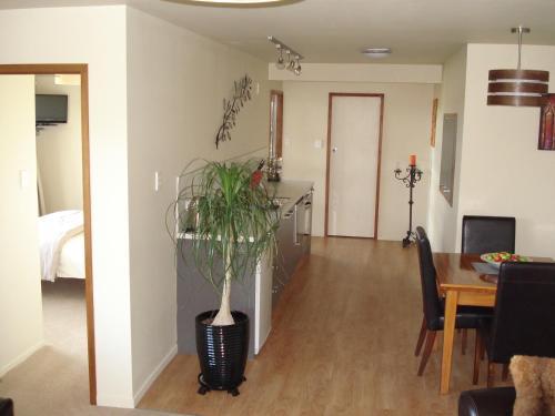 Apartment23