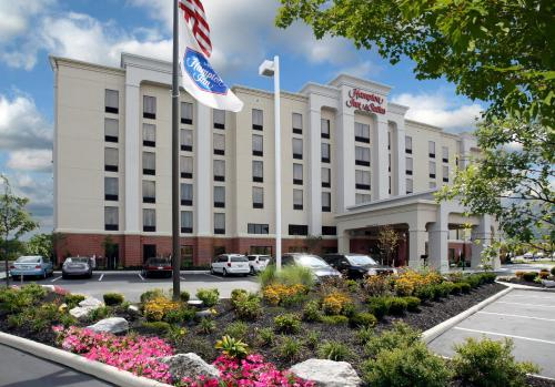 The 10 Best 3-Star Hotels in Columbus, USA | Booking com
