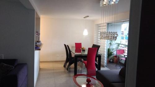 Apartamento Tayrona