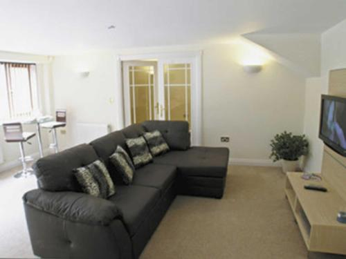 Middlecombe Holiday Apartments